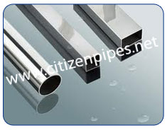 304 Stainless Steel Seamless Triangle Tube
