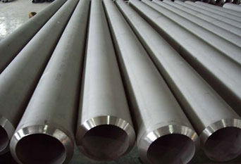 SS 304 ASTM A249 Welded Tubes Price List in India
