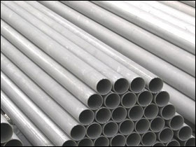 SS 304 Stainless Square Pipes Price List in India