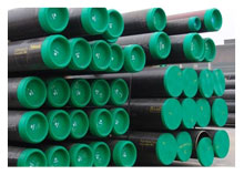 A53 GR. B Carbon Steel Seamless Pipes Dealers in India, Australia, Usa, Malaysia, UK, Brazil, Singapore, United Kingdom