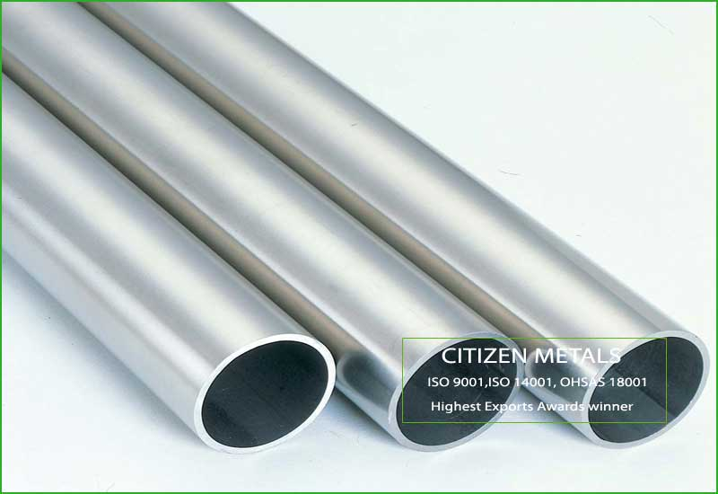 ASTM A554, JIS G3446, CNS 5802 Stainless Steel Tube
