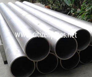 ASTM A213 304 Stainless Steel Tube Suppliers in Turkey