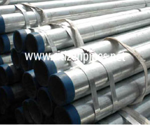 ASTM A213 304 Stainless Steel Tubing Suppliers in Turkey