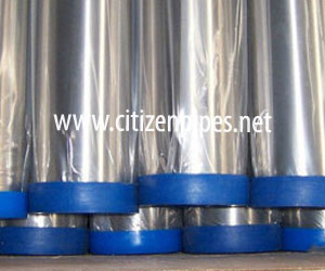 ASTM A213 316 Stainless Steel Tube Suppliers in Turkey