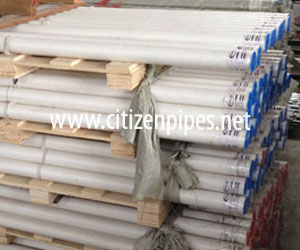 ASTM A213 316L Stainless Steel Tube Suppliers in South Korea