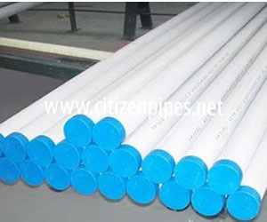 ASTM A213 316L Stainless Steel Tubing Suppliers in South Korea