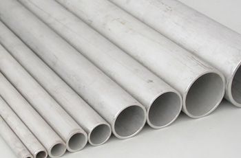 Stainless Steel Tubes for Mechanical and Structural Purposes ASTM A554, JIS G3446, CNS 5802