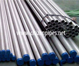 ASTM A789 Duplex Steel SAF 2205 Tube Suppliers in Indonesia