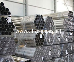 ASTM A789 Duplex Steel UNS S32205 Tube Suppliers in Israel