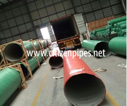 ASTM A789 Super Duplex Steel SAF 2507 Tube Suppliers in Indonesia