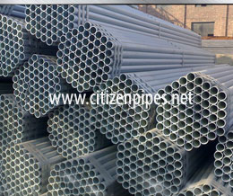 ASTM A789 Super Duplex Steel UNS S32750 Tube Suppliers in Israel