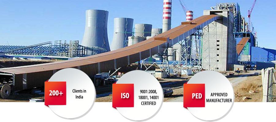 Duplex Steel Pipe Manufacturers in India|Duplex Steel Tubes