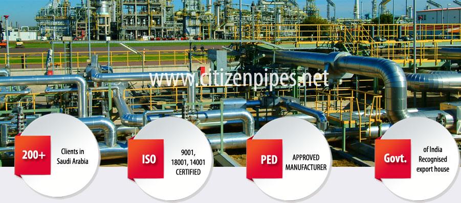 Duplex Steel Tube Supplier in Qatar|Duplex Steel Tubing Price in