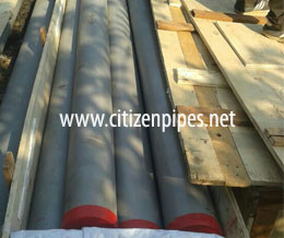 ASTM A790 Super Duplex Steel SAF 2507 Pipe Suppliers in Turkey