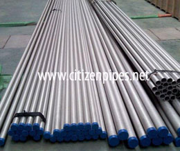 ASTM A790 Super Duplex Steel ZERON 100 Pipe Suppliers in Indonesia