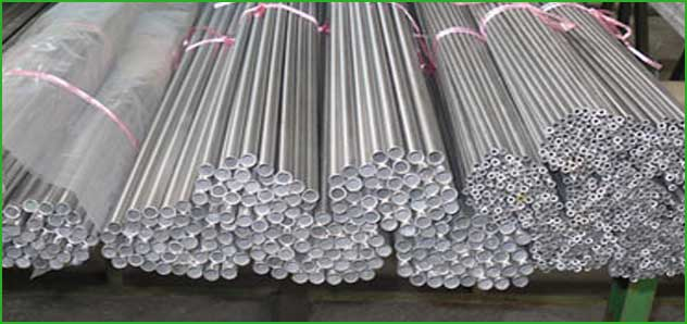 Capillary Pipes and Tubes&nbsp