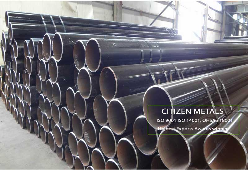 Schedule 10 Pipe || Sch 10 Pipe || Carbon Steel Schedule 10 Pipe