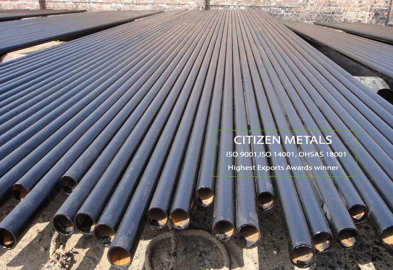Schedule 60 Pipe || Sch 60 Pipe || Carbon Steel Schedule 60 Pipe
