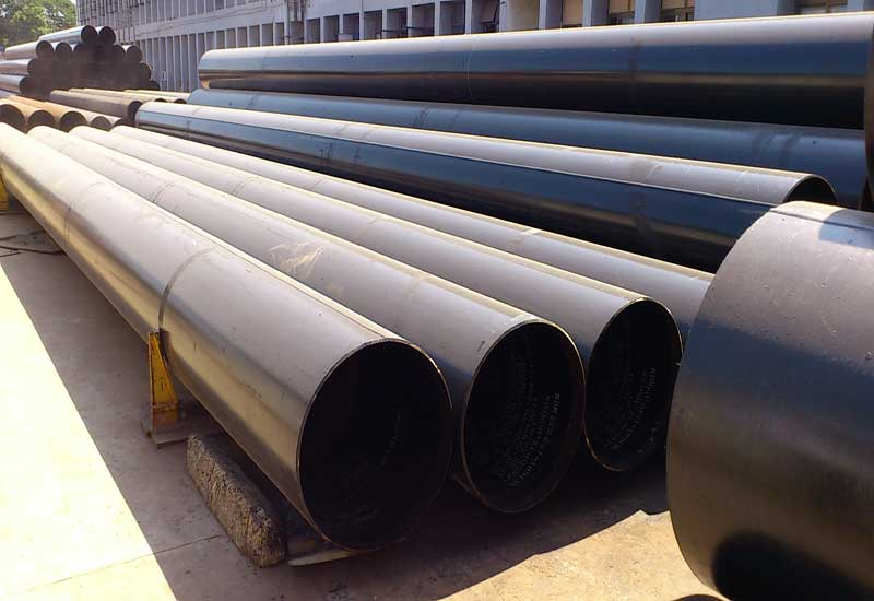 Schedule XS Pipe || Sch XS Pipe || Carbon Steel Schedule XS Pipe