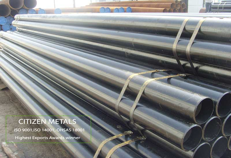 Click Here For All Schedule Wall Tickness u0026 Weight Standard Pipe Schedules and Sizes Chart Table Data schedule Carbon Steel and ss pipe specifications ... & MS Schedule 80 Pipe || Mild Steel Sch 80 Pipe || Mild Steel Schedule ...
