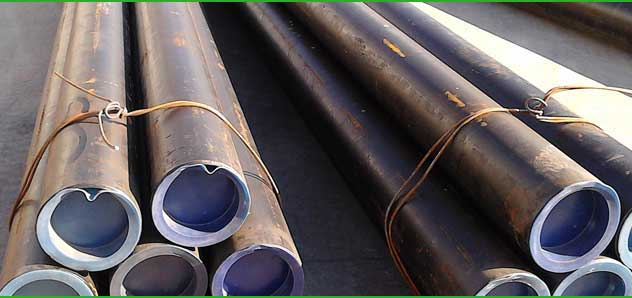 Carbon Steel Pipes and Tubes&nbsp