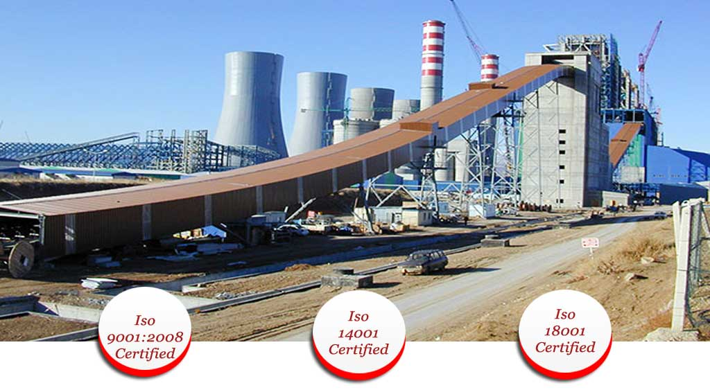 Carbon Steel Pipe Suppliers Turkey Carbon Steel Seamless