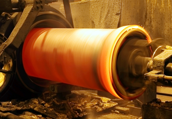 Ductile Iron Pipe (DI Pipe) Overview