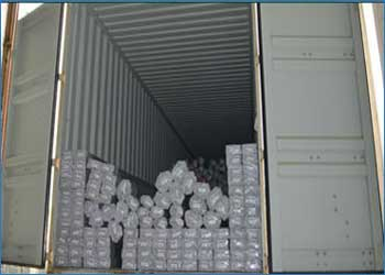 astm a182 f51 pipe Packaging