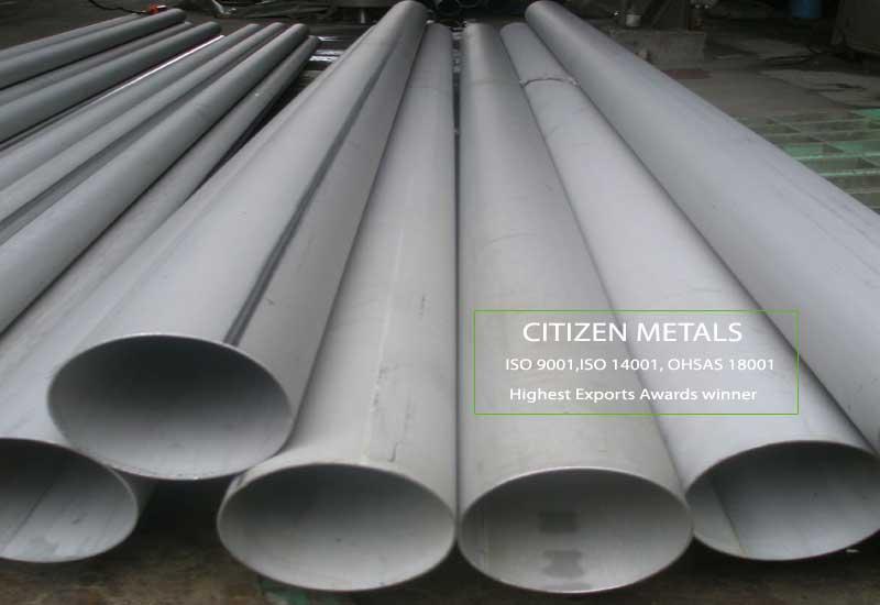 Super Duplex Steel 2507 Tubing Manufacturers 2507 Tubing