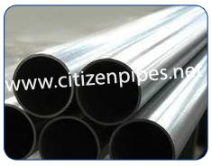DIN 1.4404 Seamless Pipe
