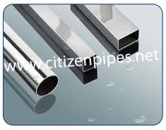 321 Stainless Steel Seamless Triangle Tube