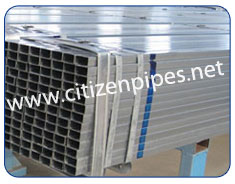 316 Stainless Steel Square Tubing