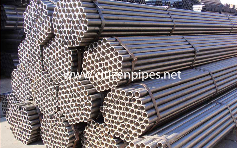 ASTM A213 316L Stainless Steel Tubing & stainless steel pipe manufacturers, Stainless steel pipe stock in India