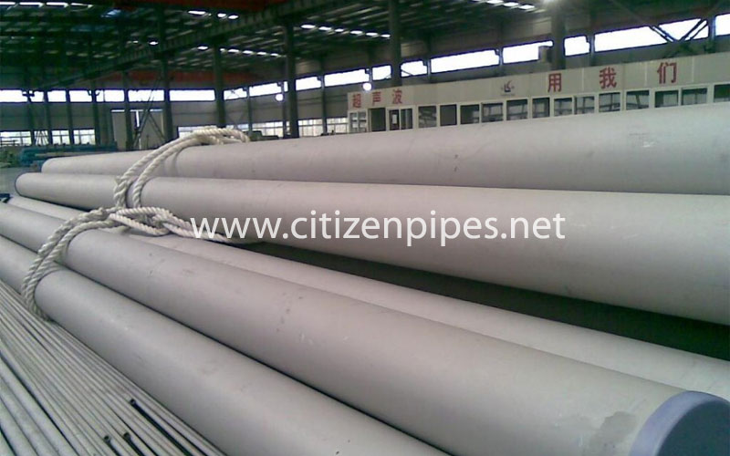ASTM A312 304L Stainless Steel Pipe & stainless steel pipe manufacturers, Stainless steel pipe stock in India