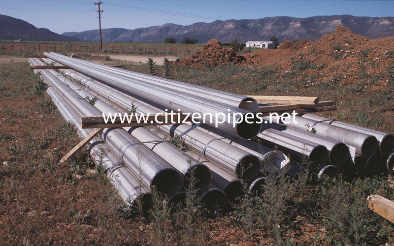 ASTM A312 TP 316 Stainless Steel Seamless Pipes & stainless steel pipe manufacturers, Stainless steel pipe stock in India