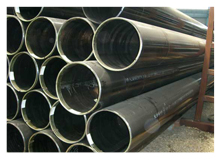 API 5L Gr B Carbon Steel ERW Pipes and Tubes Dealers in India, Australia, Usa, Malaysia, UK, Brazil, Singapore, United Kingdom