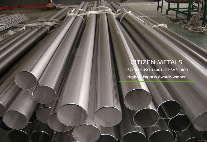 316 Stainless Steel Tubing Manufacturers In India Sa213