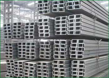 Stainless Steel Rectangular Tubes Packaging