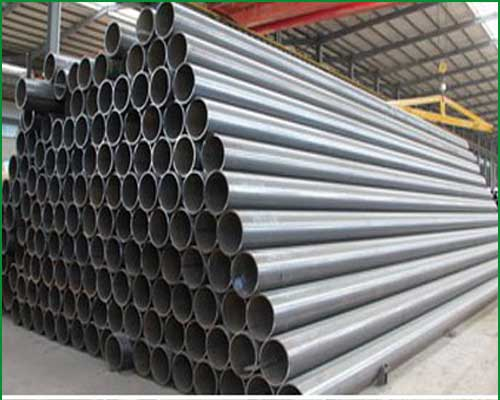 904L SS Pipe Suppliers | Dealers | Distributors | SS Pipe Price List