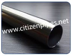 UNS S30400 Seamless Pipe