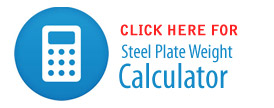 how to calculate weight of pipe in kg/m, structural steel weight calculator