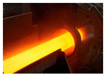 ASTM A500 Carbon Steel SHS Pipe Dealers in India, Australia, Usa, Malaysia, UK, Brazil, Singapore, United Kingdom