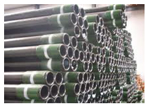 A333 GR. 3/6 Carbon Steel Seamless Pipes Dealers in India, Australia, Usa, Malaysia, UK, Brazil, Singapore, United Kingdom