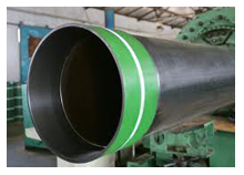 ASTM A500/A500M Carbon Steel Structural Round Tubing Dealers in India, Australia, Usa, Malaysia, UK, Brazil, Singapore, United Kingdom