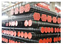 EN10219 Cold-Formed Welded Pipe Dealers in India, Australia, Usa, Malaysia, UK, Brazil, Singapore, United Kingdom
