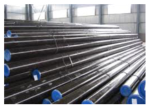 EN10217 Carbon Steel Welded ERW Pipe Dealers in India, Australia, Usa, Malaysia, UK, Brazil, Singapore, United Kingdom