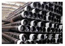 ASTM A53 Carbon Steel Welded Black Steel Pipe Dealers in India, Australia, Usa, Malaysia, UK, Brazil, Singapore, United Kingdom