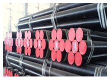 ASTM A252 Carbon Steel Welded Steel Pipe Dealers in India, Australia, Usa, Malaysia, UK, Brazil, Singapore, United Kingdom
