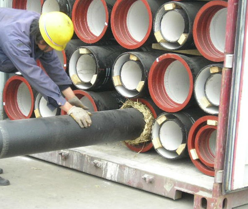 Schedule 80 Cast Iron Pipe wall thickness || Sch 80 Cast