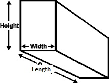 Rectangle Pipe Weight Calculator / Online Rectangle Pipes Weight